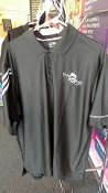 adidas golf mens climacool mesh polo poker life gear